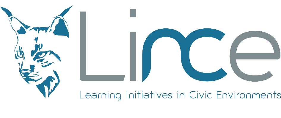 logo_lince.png (93 KB)